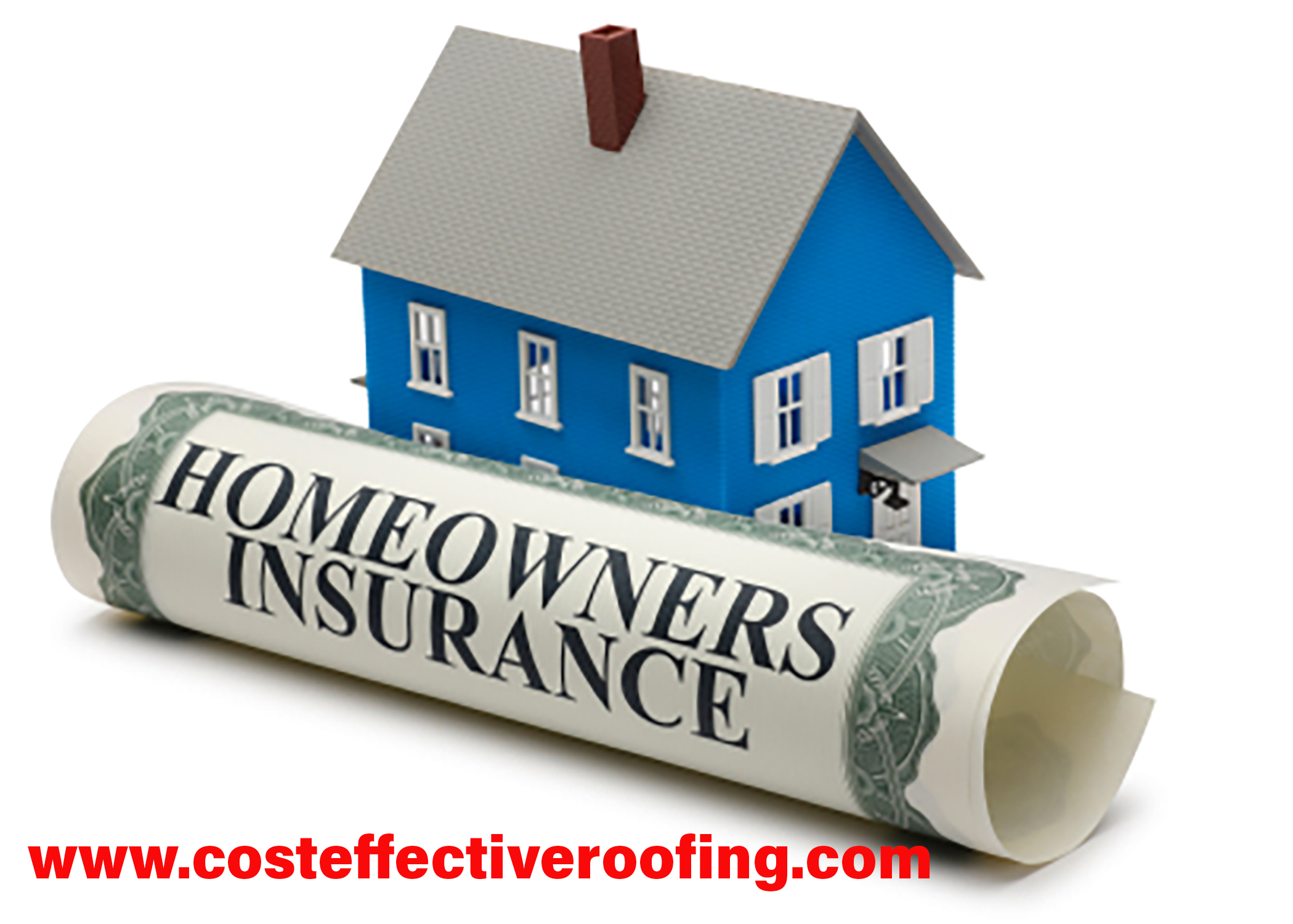 Gain Perception Into The Insurance World With These tips homeowners-insurance
